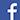 FB-f-Logo